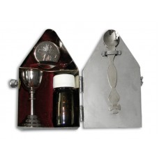 Communion Hospital Kit