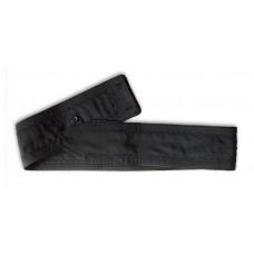 Belt for Greek-Style Under-Cassock