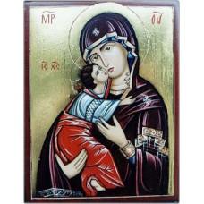 Vladimir Mother of God