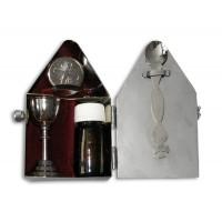 Communion Hospital Kit