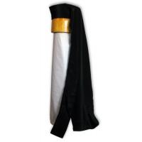 Greek-Style Klobuk (Kalimafi & Veil)