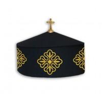 Coptic-Style Deaconate Kalpaki