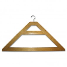 Wooden Hanger for Russian-Style Priestly Phelonion/ Vestments